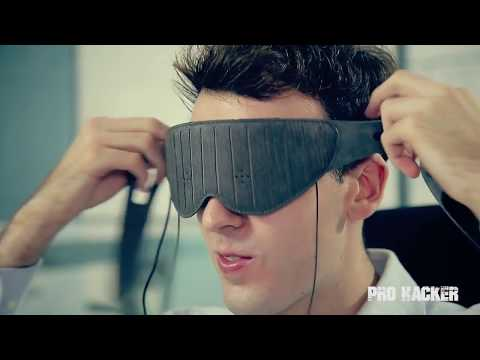5 Amazing NEW Inventions 2018   You Must Have in 2018
