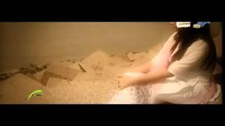 Kafayet ullah rony..... Dao Na Bhoriye - Hridoy khan HD Music Video - YouTube.mp4