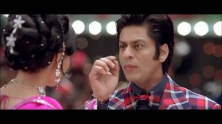download lagu Om Shanti Om Ajab Blu Ray gratis