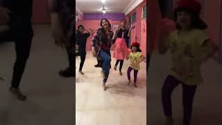 download lagu Sexy Baliye Dance Cover  Dimple Pandey  Mika gratis