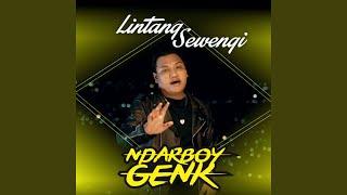 Download lagu Lintang Sewengi