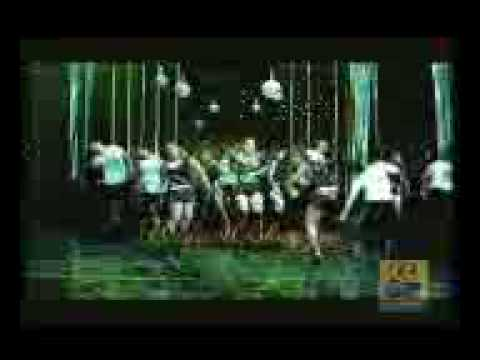 Raj brar - bandook - (indianwap.mobi).3gp video