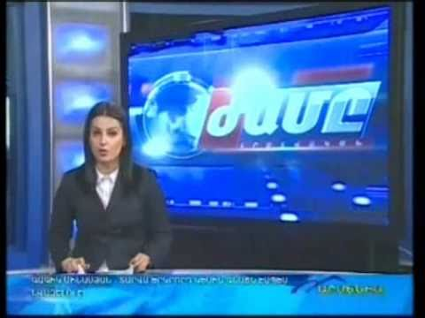 "Armenia TV  ""Jam@"".wmv"