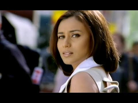 Hum Tum - Title Song (Female Version)