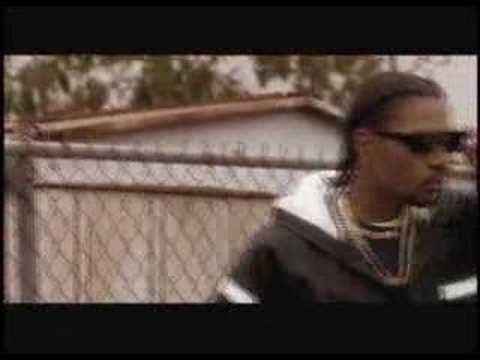 Bone Thugs-N-Harmony - Tha Crossroads [Full Version] Video