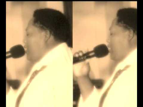 Mesfin Gutu featuring Paulos Tegegn with his first Oromo Gospel song.