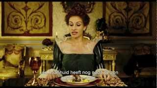 Trailer - Snow White - Nederlands Ondertiteld [HD]