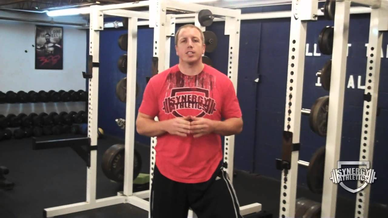 how to improve bench press strength from the chest youtube