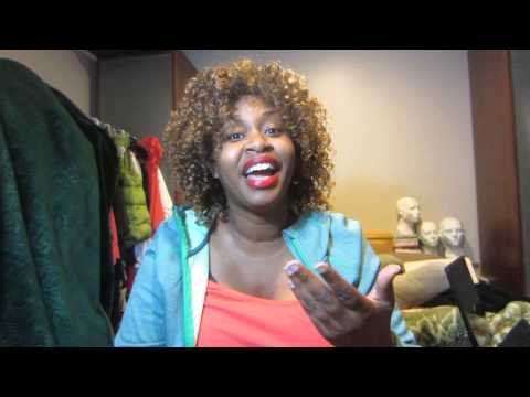 Boston Bombing - Racial Profiling - GloZell