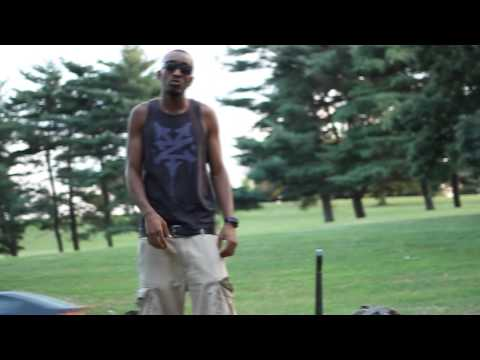 Yung Saw - Where Ya Find Me [Unsigned Artist]