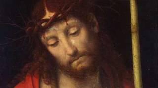 Vídeo 83 de Hymn
