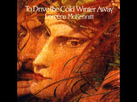 Loreena Mckennitt - The Seasons