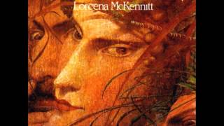 Watch Loreena McKennitt The Seasons video