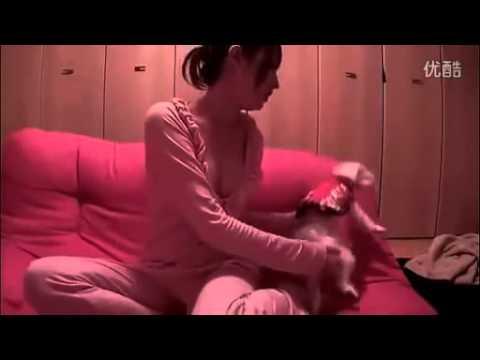 With Tsubasa Amami   天海翼 超享受的视听av - Amami Tsubasa  天海つばさ video