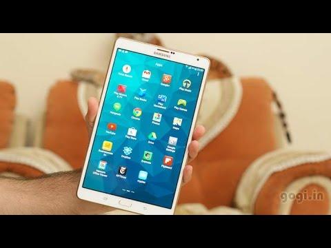 Check your samsung mobile original or duplicate