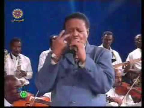 Salah Ibn Albadya ÝÇÊ ÇáÇæÇä Video Sudanesevideo Net video