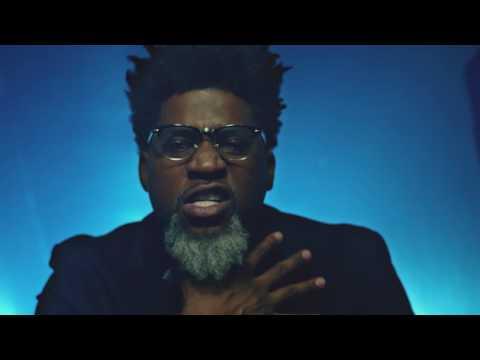 David Banner Ft. Tito Lo Black Fist rap music videos 2016