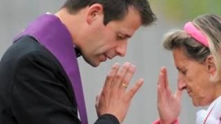 The Priesthood of Jesus Christ