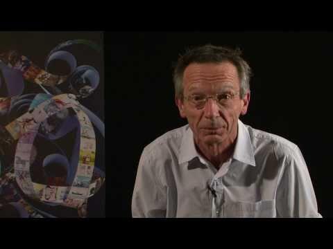 Interview : Patrice Leconte