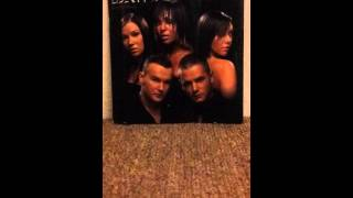 Watch Liberty X Forever video