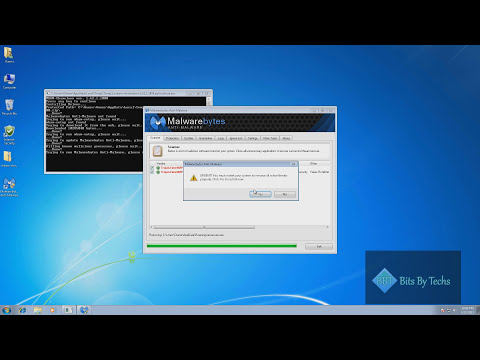 Remove Internet Security Virus 2013 Successfully For Free