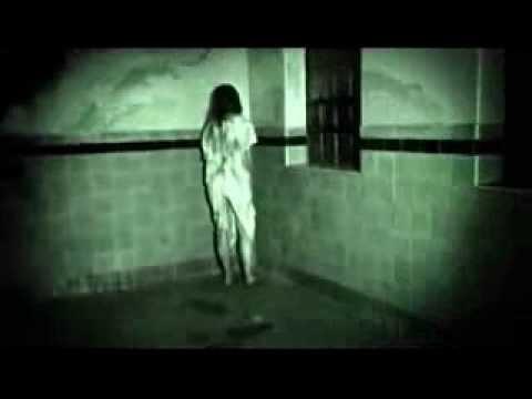 смотреть фильмы искатели могил: