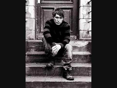 Mark Owen - My Life