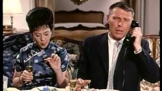 Peter Alexander in: Charleys Tante (1963)