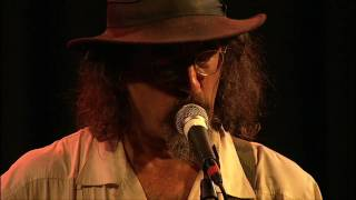 Watch James Mcmurtry Freeway View video