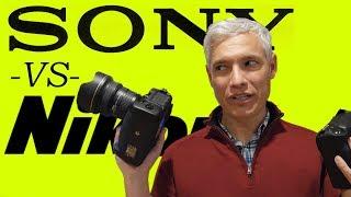 Sony 16-35mm f/2.8 GM: Best Landscape Lens?