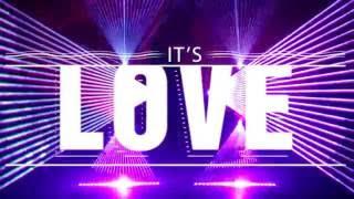 Download Lagu Mere Humsafar Remix  Love Mashup  Dj Pyk Gratis