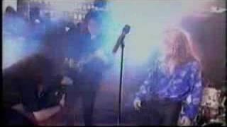 Stratovarius - Paradise