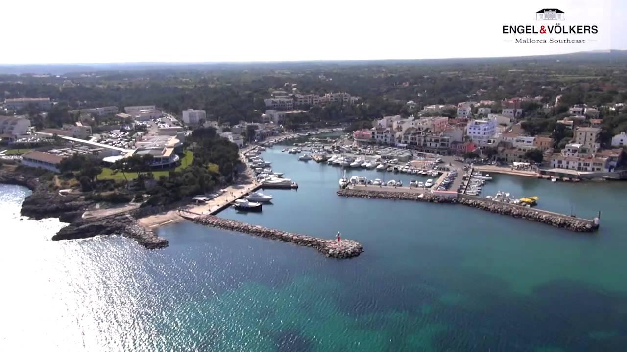 Porto Petro Mallorca Porto Petro Mallorca