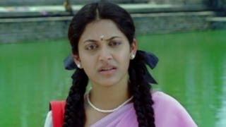 Mudhal Idam - Kavitha Nair says to end the love  - Mudhal Idam