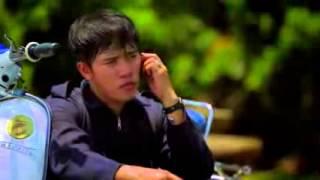 Republik - Sandiwara cinta (official video )