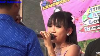 download lagu Duet Terbaru Gerry Mahesa Dan Nisa Pantura, New Palapa gratis