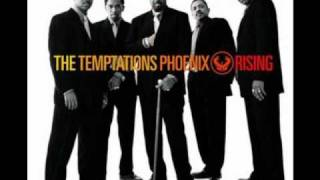 Watch Temptations This Is My Promise video