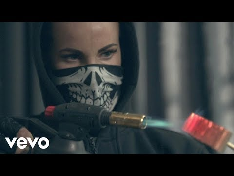 Avicii – For A Better Day Official Video Music