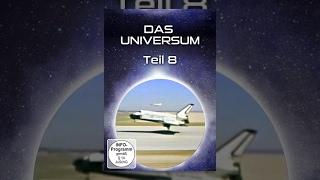 Das Universum - Teil 8