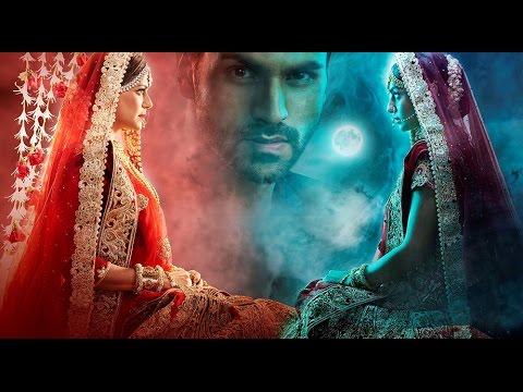 Premayudha Official HD Sinhala Theme Song-Kawach Sinhala Version thumbnail