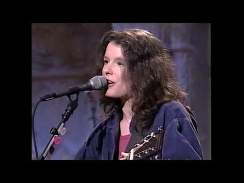 Edie Brickell The New Bohemians - Tomorrow Comes