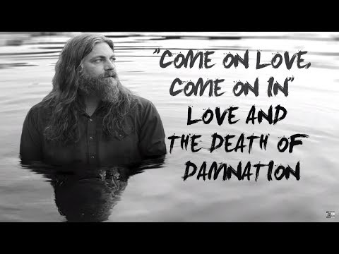 The White Buffalo - Come On Love Come On In