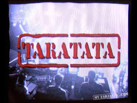Générique TARATATA (Musique composée par Jean-Jacques Goldman)