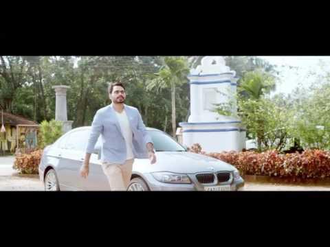 BACHA || PRABH GILL || B PRAAK || Latest Punjabi Songs 2016 (HD)
