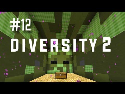 NO ESCAPE - DIVERSITY 2 (EP.12)