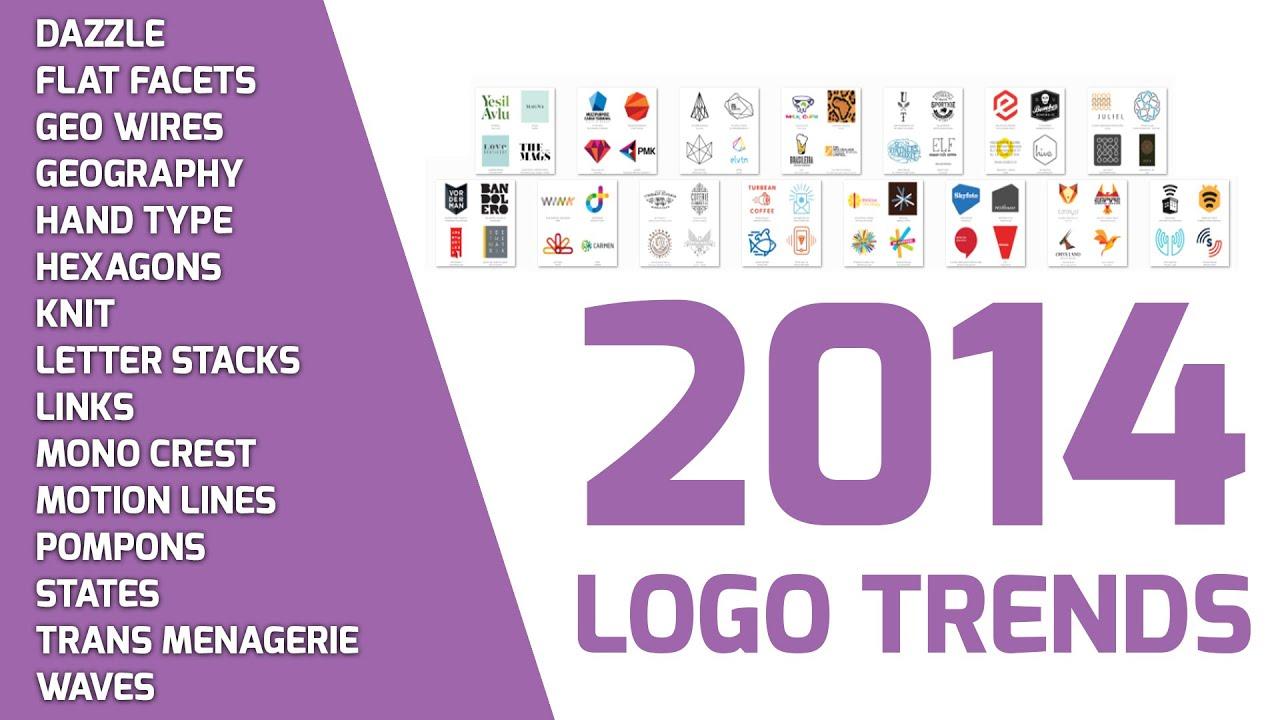 7 Killer Tips for Logo Design  mashablecom