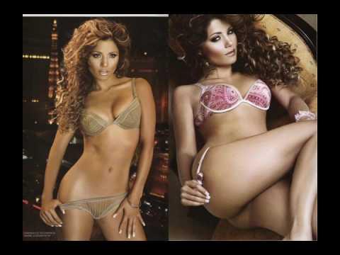 Aleida Nuez En Revista H Extremo 2015 Mexico | New Calendar Template ...