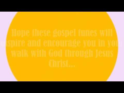 Ghana Naija Urban Gospel - Christozonto Mix 2 video