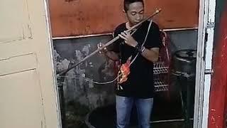 download lagu Lipsing Rhoma Irama Berkelana 1 - Terpaksa gratis