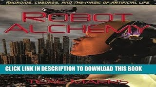Download TEXE MARRS - Robots and DNA Science Advance -  June 3, 2017 3Gp Mp4